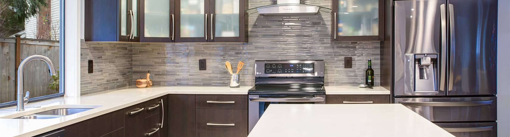 Crofton General Contractor, Commercial General Contractor and Home Remodeling Contractor